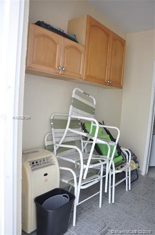 6345  Collins Ave  Unit 0 Miami Beach, FL 33141-4614 MLS#A10628194 Image 12