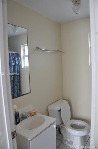 6345  Collins Ave  Unit 0 Miami Beach, FL 33141-4614 MLS#A10628194 Image 13