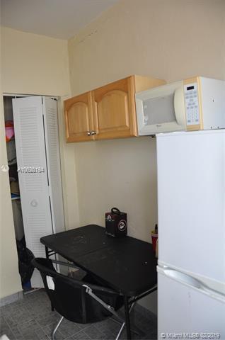 6345  Collins Ave  Unit 0 Miami Beach, FL 33141-4614 MLS#A10628194 Image 18