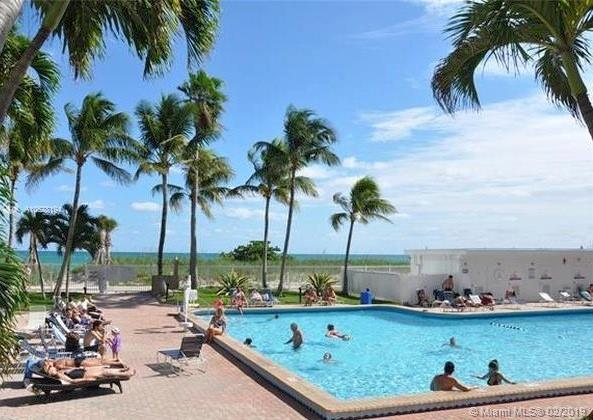 6345  Collins Ave  Unit 0 Miami Beach, FL 33141-4614 MLS#A10628194 Image 2