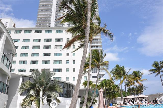 6345  Collins Ave  Unit 0 Miami Beach, FL 33141-4614 MLS#A10628194 Image 22