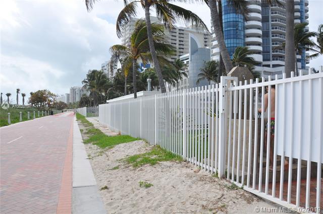 6345  Collins Ave  Unit 0 Miami Beach, FL 33141-4614 MLS#A10628194 Image 23