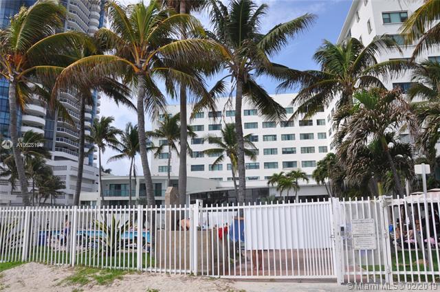 6345  Collins Ave  Unit 0 Miami Beach, FL 33141-4614 MLS#A10628194 Image 24