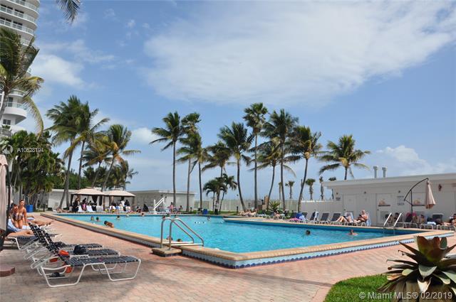 6345  Collins Ave  Unit 0 Miami Beach, FL 33141-4614 MLS#A10628194 Image 4