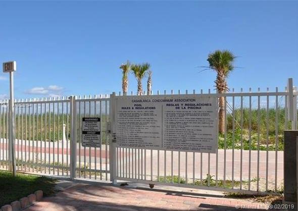 6345  Collins Ave  Unit 0 Miami Beach, FL 33141-4614 MLS#A10628194 Image 6
