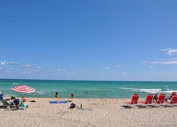 6345  Collins Ave  Unit 0 Miami Beach, FL 33141-4614 MLS#A10628194 Image 7