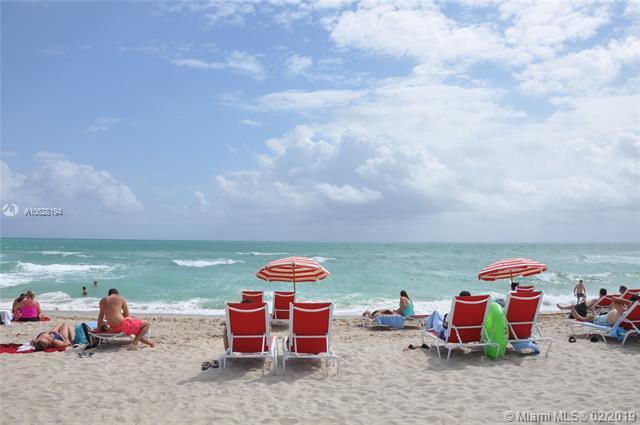 6345  Collins Ave  Unit 0 Miami Beach, FL 33141-4614 MLS#A10628194 Image 8