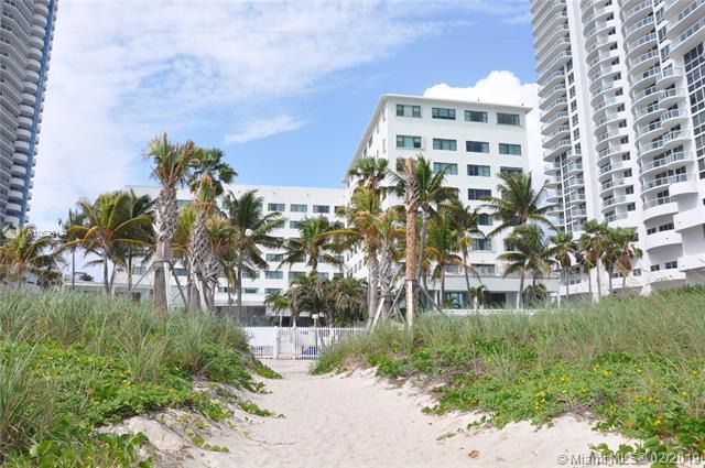 6345  Collins Ave  Unit 0 Miami Beach, FL 33141-4614 MLS#A10628194 Image 9