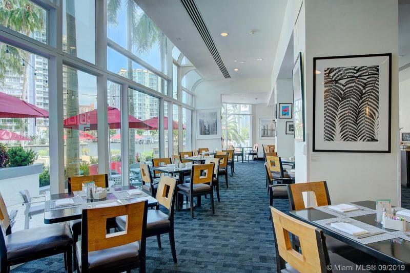 2670 E Sunrise Blvd 1424, Fort Lauderdale, FL, 33304