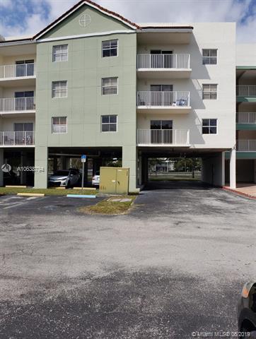 8260 SW 210th St  Unit 312 Cutler Bay, FL 33189-3479 MLS#A10638794 Image 2