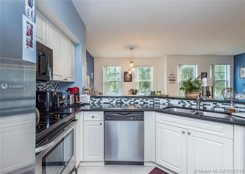 6540 W Sample Rd  Unit 6540, Coral Springs, FL 33067-3233