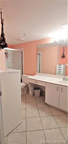 1450 SE 3rd Ave 111, Dania Beach, FL, 33004