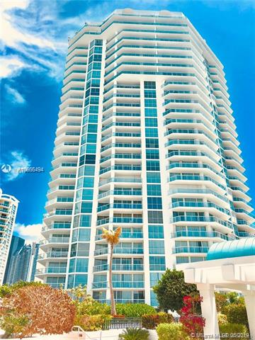 16485  Collins Ave  Unit 332, Sunny Isles Beach, FL 33160-4547