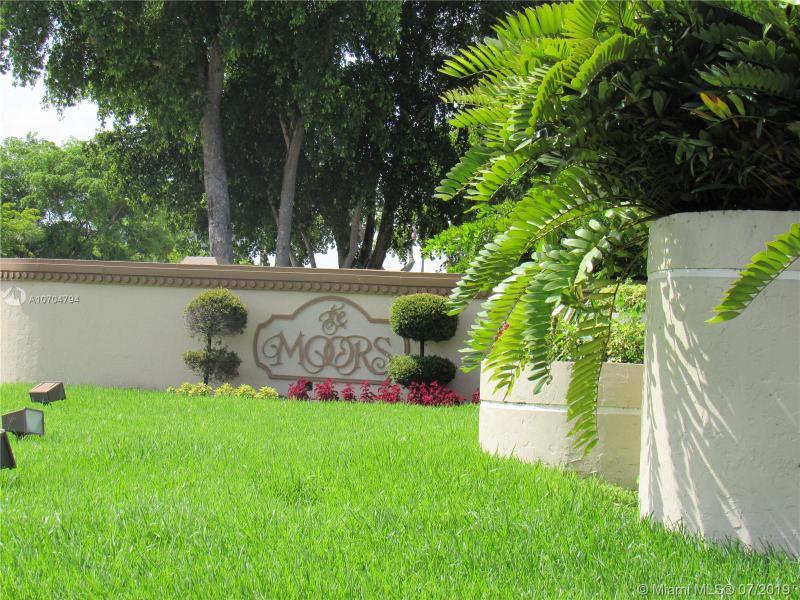 Property ID A10704794