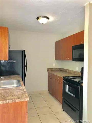 , Fort Lauderdale, FL, 33317