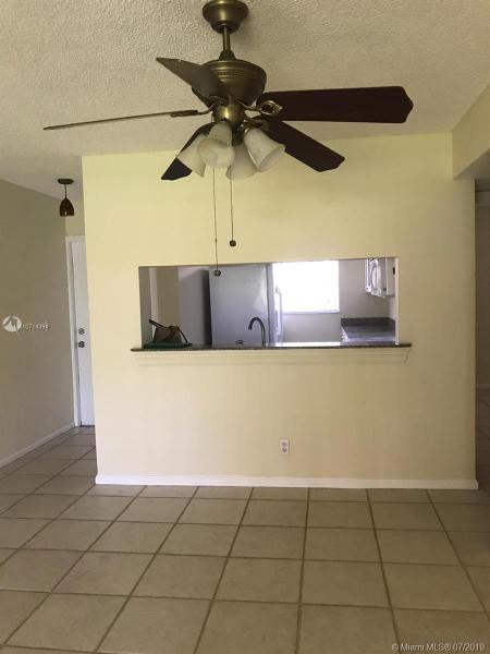 3129 Millwood Ter 1360, Boca Raton, FL, 33431