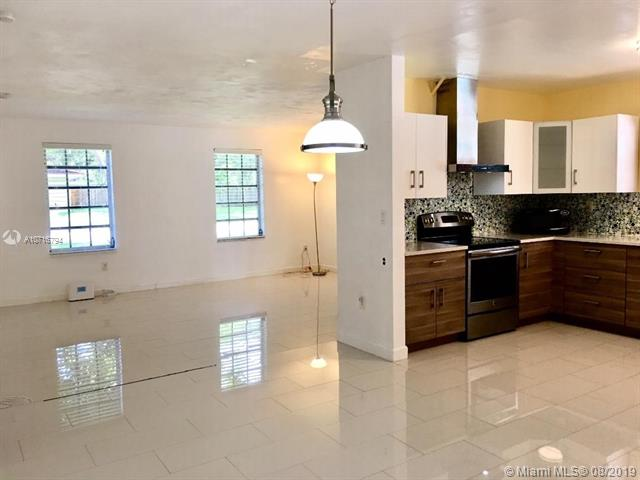 7445 SW 164th St 0, Palmetto Bay, FL, 33157