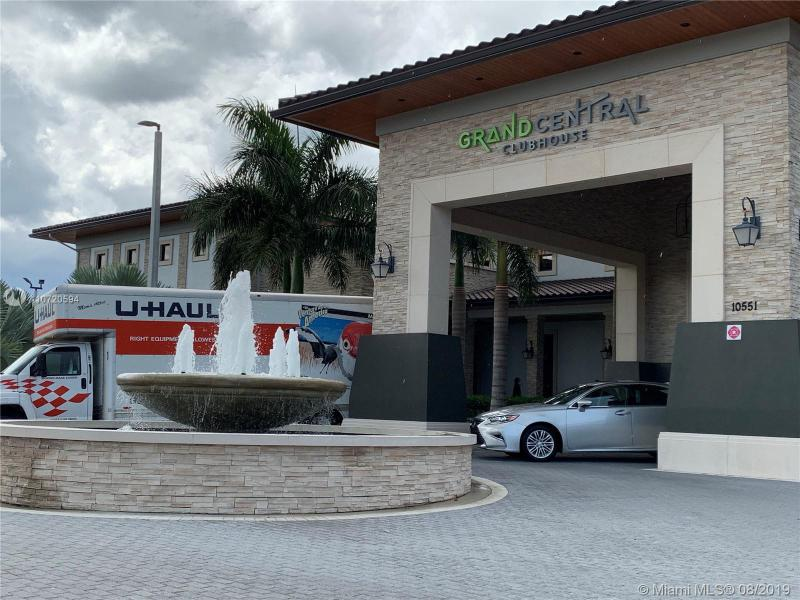 Luxury Homes for sale in Doral, FL | Doral MLS | Doral Real