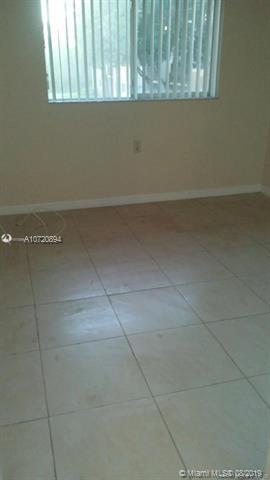 Property ID A10720894