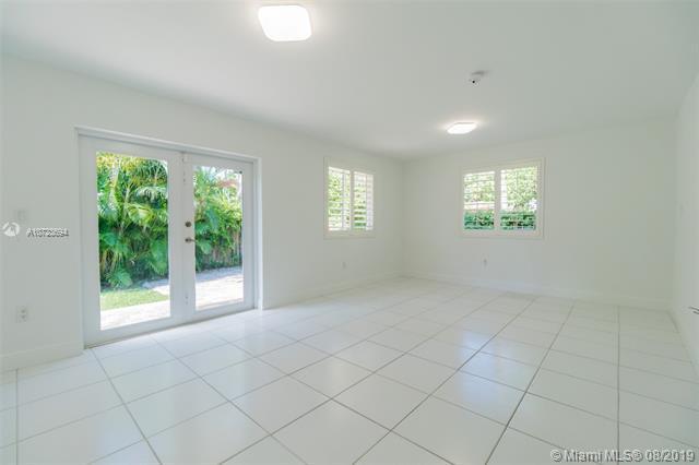 1846 SW 22nd Terrace, Miami, FL, 33145