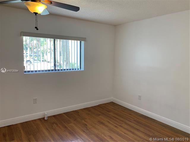 209 Palm Cir E 209, Pembroke Pines, FL, 33025