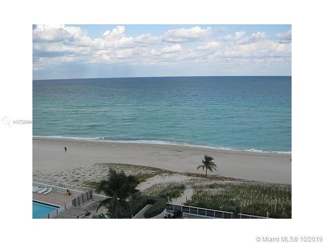 18201 Collins Ave 904, Sunny Isles Beach, FL, 33160