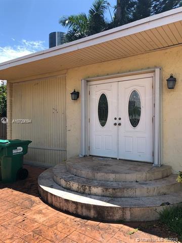 262 189th Ter, Sunny Isles Beach, FL, 33160