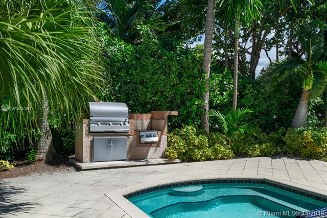 598 Golden Beach Dr, Golden Beach, FL, 33160