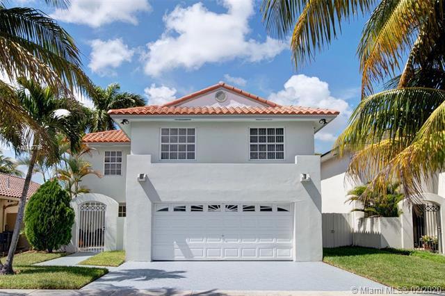Property ID A10737794