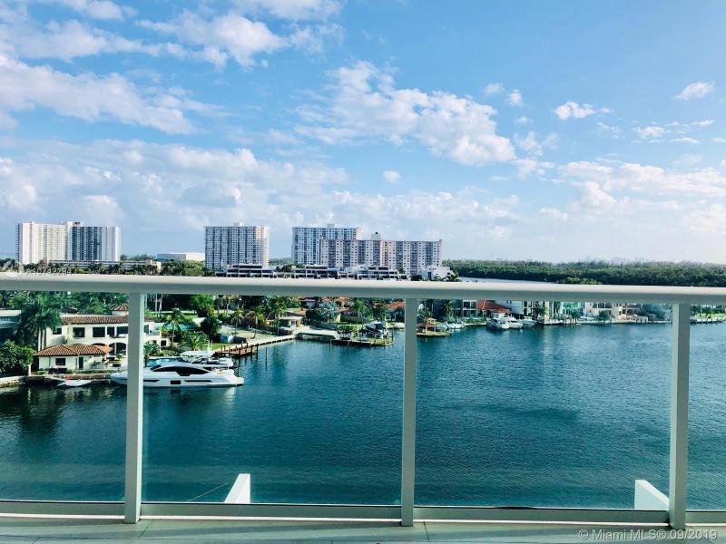 400 Sunny Isles Blvd 820, Sunny Isles Beach, FL, 33160