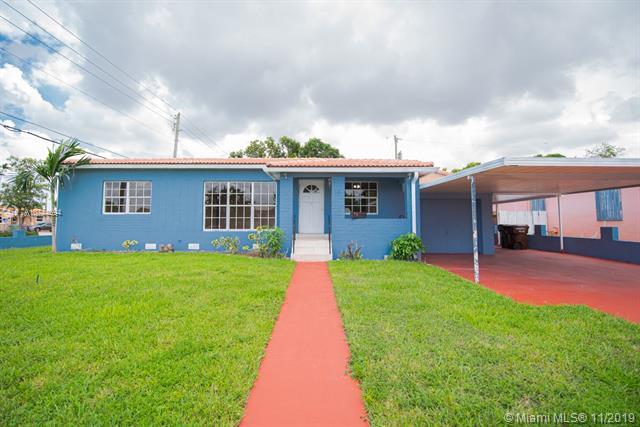 Property ID A10744694