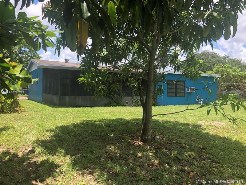 3901 SW 33rd St, West Park, FL, 33023