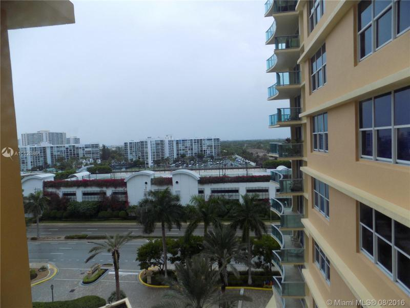 2501 Ocean Dr  Unit 1032, Hollywood, FL 33019