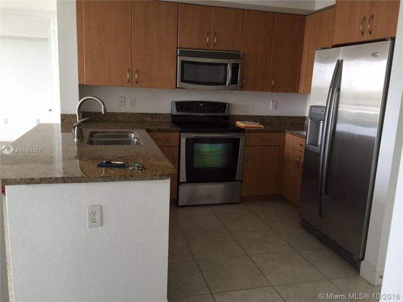 1830 RADIUS DR  Unit 403, Hollywood, FL 33020