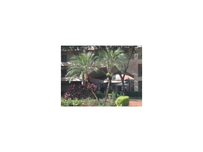 Plantation Residential Rent A10170961