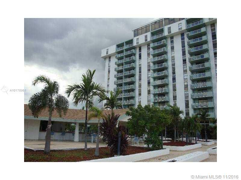 North Miami Residential Rent A10175961