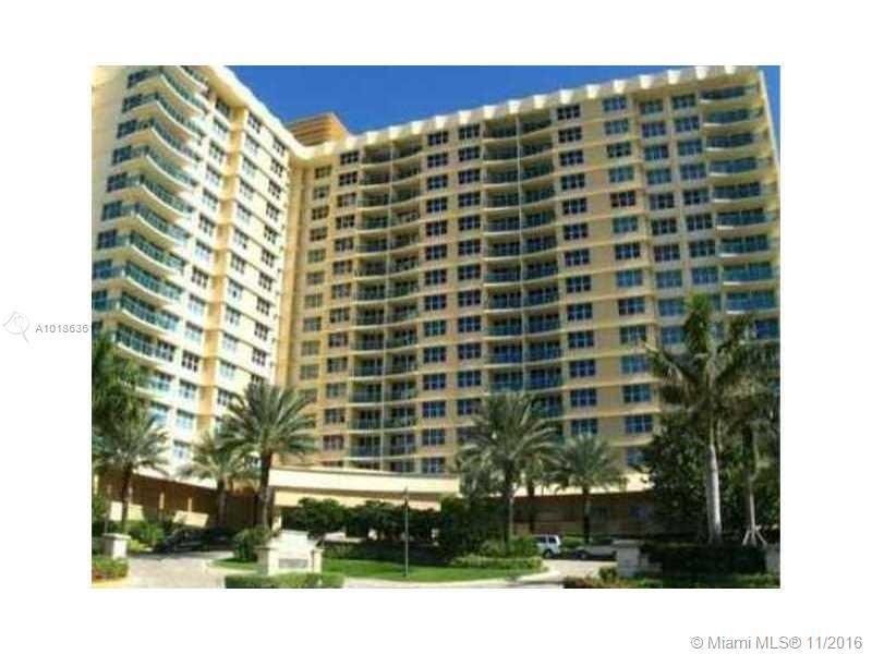 2501 Ocean Dr  Unit 432, Hollywood, FL 33019