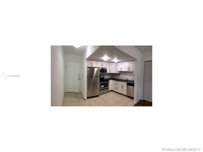 1681 70th Ave  Unit 302, Plantation, FL 33313