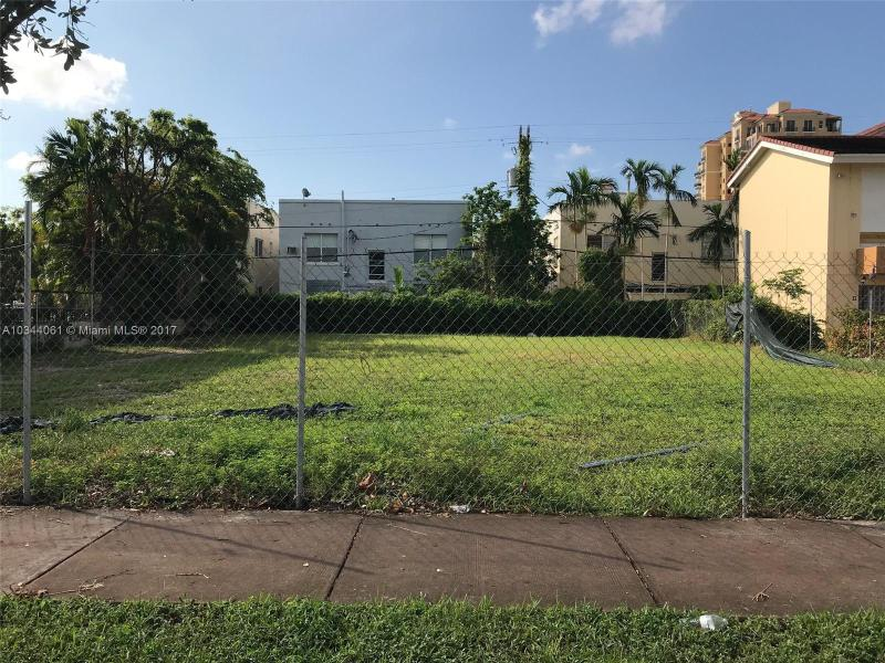 Coral Gables Commercial A10344061