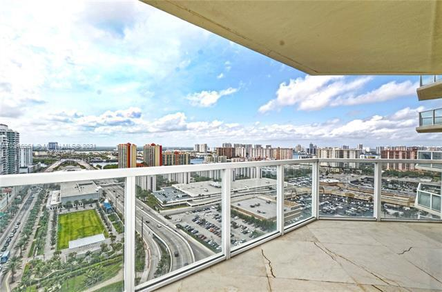 16699 Collins Ave 2508, Sunny Isles Beach, FL, 33160