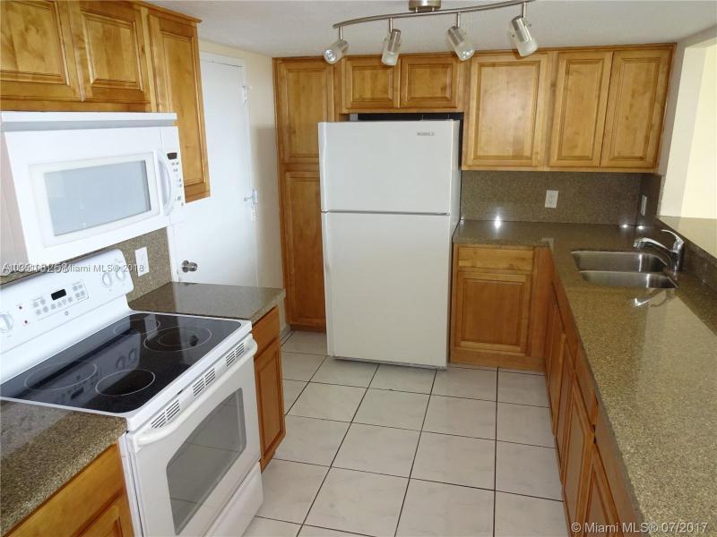 Property ID A10361061