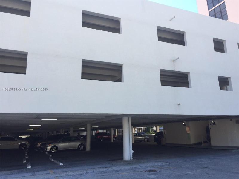Imagen 17 de Residential Rental Florida>Sunny Isles Beach>Miami-Dade   - Rent:1.950 US Dollar - codigo: A10383561