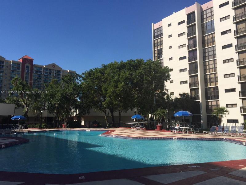Imagen 19 de Residential Rental Florida>Sunny Isles Beach>Miami-Dade   - Rent:1.950 US Dollar - codigo: A10383561