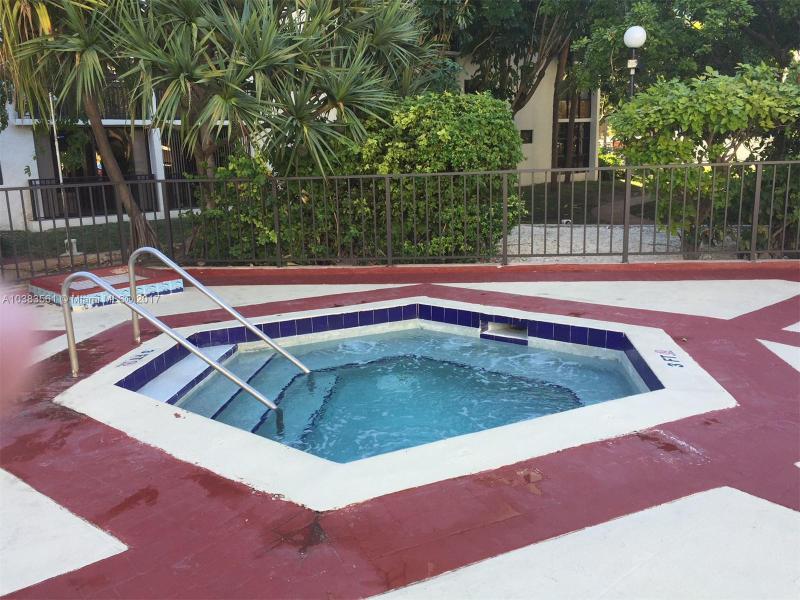 Imagen 20 de Residential Rental Florida>Sunny Isles Beach>Miami-Dade   - Rent:1.950 US Dollar - codigo: A10383561