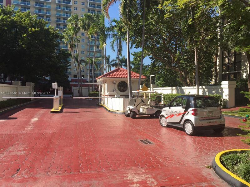 Imagen 24 de Residential Rental Florida>Sunny Isles Beach>Miami-Dade   - Rent:1.950 US Dollar - codigo: A10383561