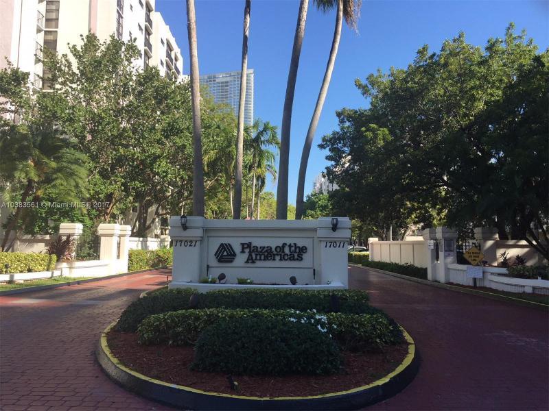 Imagen 25 de Residential Rental Florida>Sunny Isles Beach>Miami-Dade   - Rent:1.950 US Dollar - codigo: A10383561