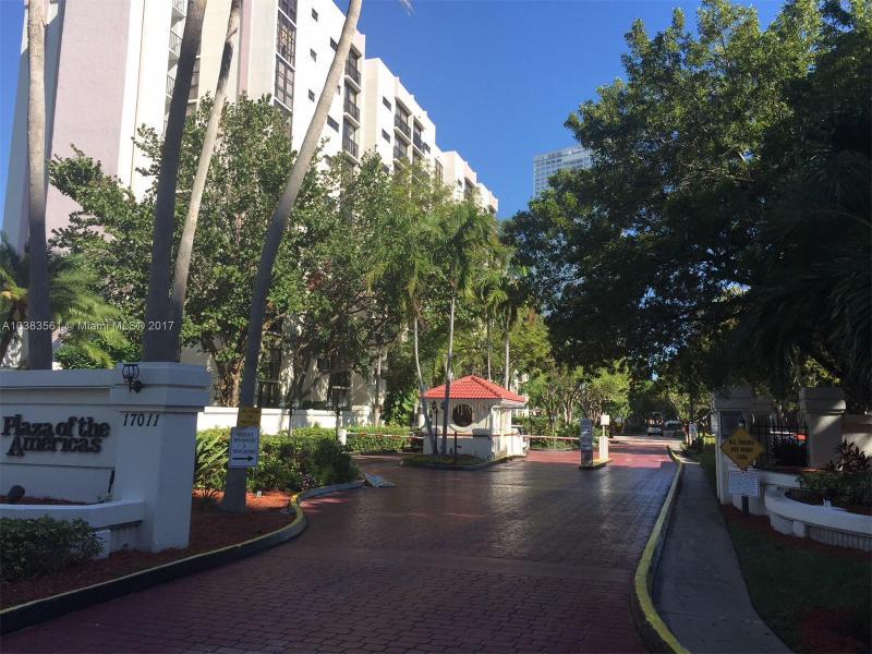 Imagen 26 de Residential Rental Florida>Sunny Isles Beach>Miami-Dade   - Rent:1.950 US Dollar - codigo: A10383561