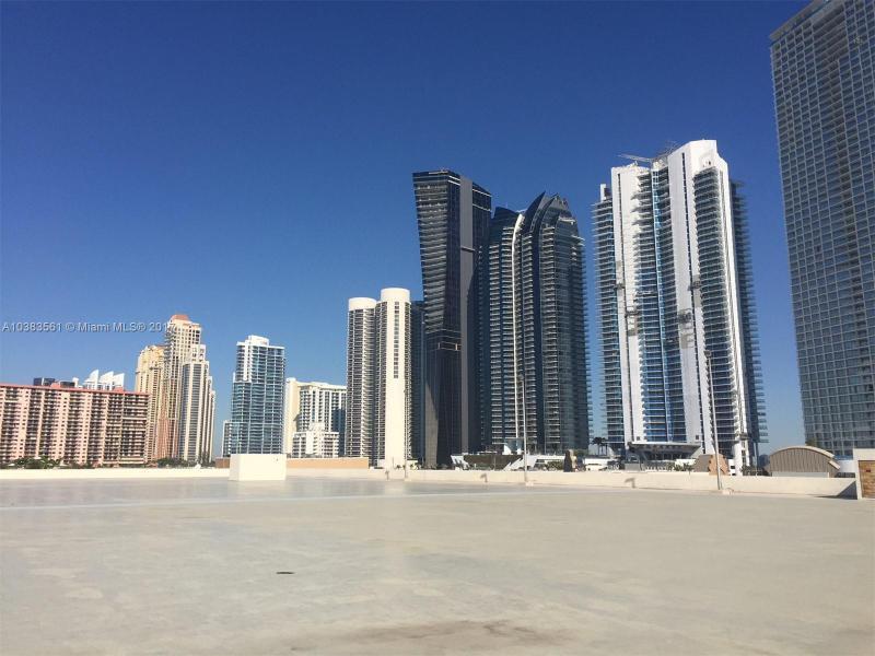 Imagen 27 de Residential Rental Florida>Sunny Isles Beach>Miami-Dade   - Rent:1.950 US Dollar - codigo: A10383561