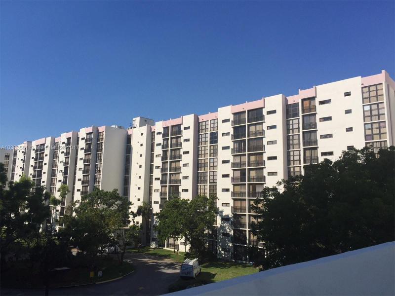 Imagen 28 de Residential Rental Florida>Sunny Isles Beach>Miami-Dade   - Rent:1.950 US Dollar - codigo: A10383561