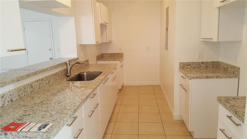 Property ID A10386061
